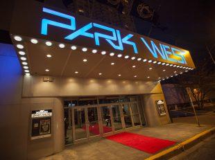 https://www.parkwestchicagoevents.com/wp-content/uploads/2018/05/Park-West-exterior-RedCarpet-opt-e1527609967119.jpg